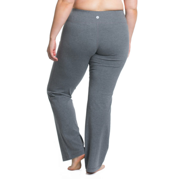 9665b321958 Plus Size Active